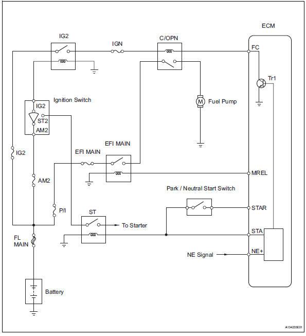 images?q=tbn:ANd9GcQh_l3eQ5xwiPy07kGEXjmjgmBKBRB7H2mRxCGhv1tFWg5c_mWT Fuel Pump Relay Wiring Diagram