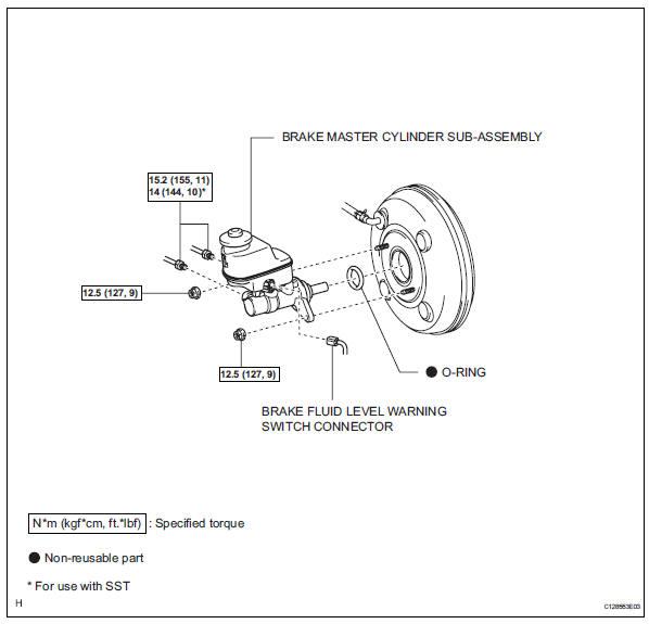 2.htm21 toyota rav4 service manual brake master cylinder brake