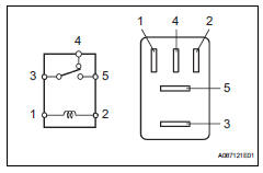 Open_in_stop_light_switch_circuit 611
