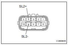 2.htm52 toyota rav4 service manual pressure control solenoid \