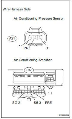 Rav4 Ac Diagram - Wiring Schematics Rav Ac Wiring Diagram on