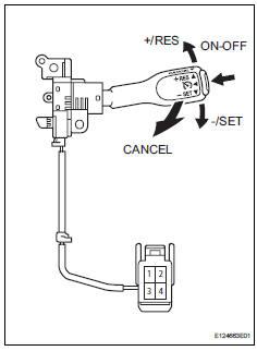 72 Toyota Corolla Wiring Diagram