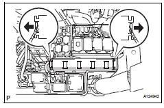 toyota rav4 front axle diagram chevrolet trailblazer front