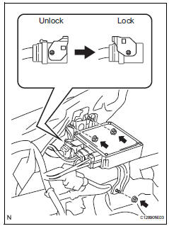 Diagram For 1995 Chevy Lt1 Wiring Harness in addition Psi Wiring Harness as well Lt1 Ignition Wiring Diagram together with 2002 Saturn Sl1 Wiring Diagram moreover Gm Ls1 Crate Engine. on lt1 engine swap wiring harness