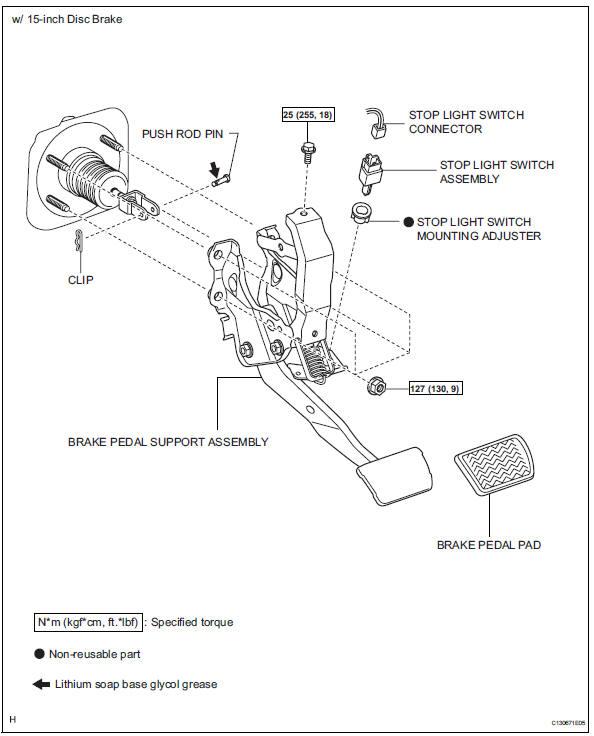 1986 pontiac fiero parts diagrams html